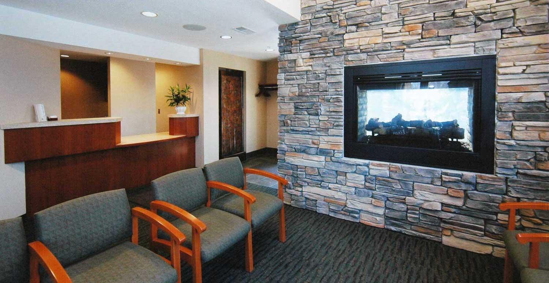 eden Prairie Dentist Office